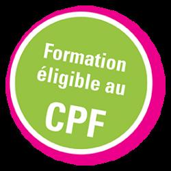 pastille_CPF