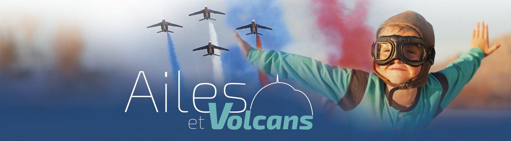 banniere-ailes-volcans