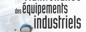 BAC_PRO_maintenance_equipements_industriels_
