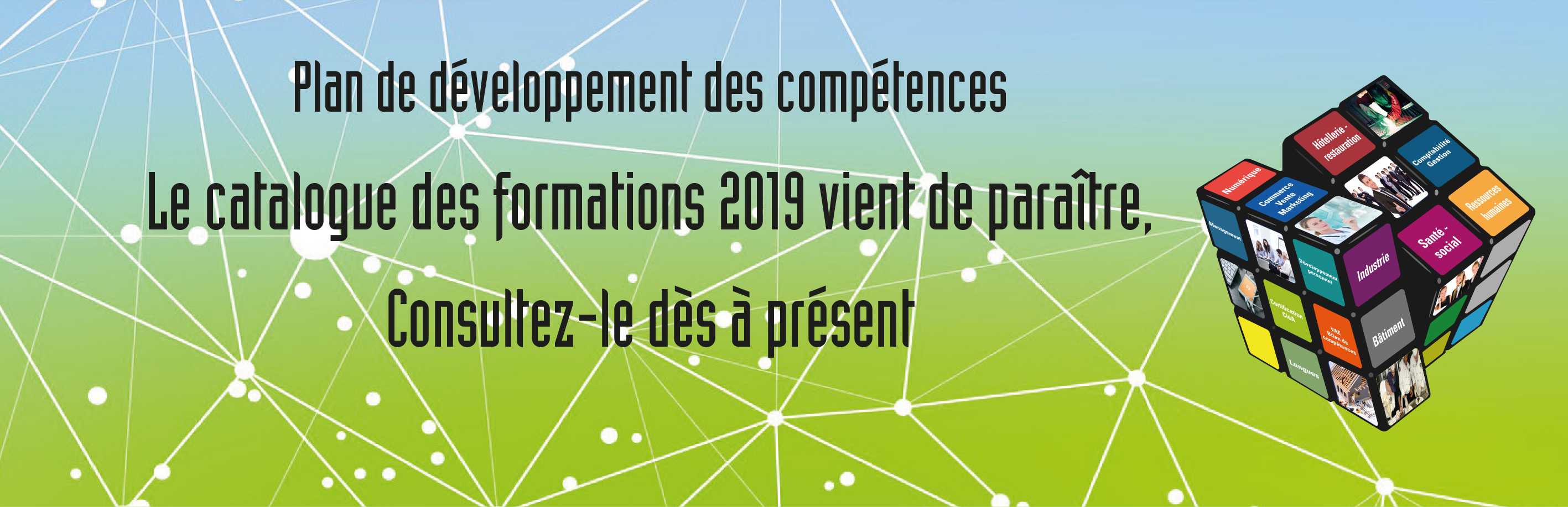 Camp_planformation-Bandeau_deroulant_site_web_2019